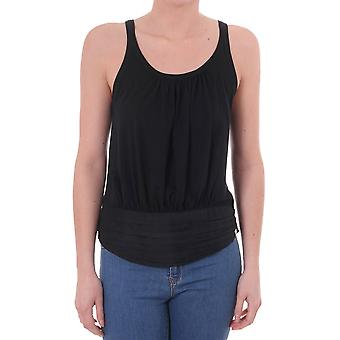Paul Smith Vintage Womens Vest With Cummerband