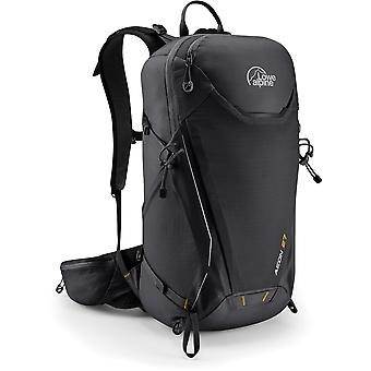 Lowe Alpine Aeon 27 Large Backpack (Anthracite)