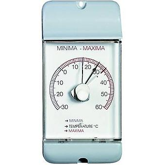 Wall Thermometer TFA 10.4002 Blue