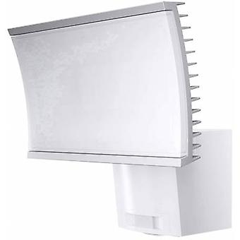 LED outdoor floodlight (+ motion detector) 23 W Warm white OSRAM