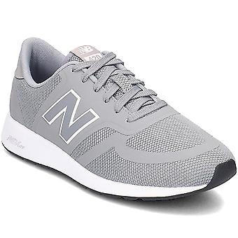 New Balance MRL420CA universal  men shoes