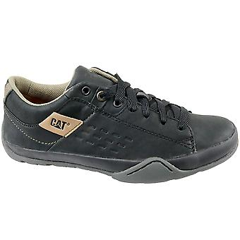 Caterpillar Downforce P710203 Mens sports shoes