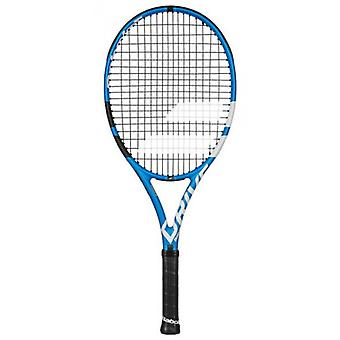 Babolat pure drive junior 25 barn