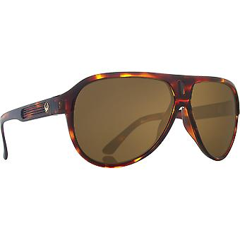 Dragon Experience 2 DR7201879 sunglasses