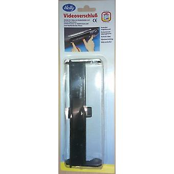 Helly video slot (00295)