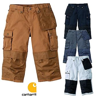 Carhartt shorts EMEA MP Ripstop pirate