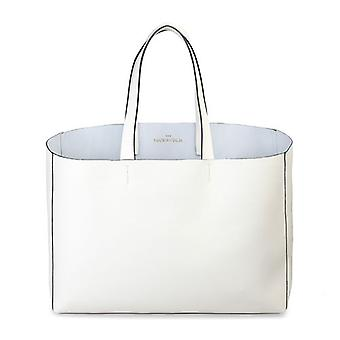 Made In Italy Shopping Bags Made In Italy - Lucrezia 0000042000_0