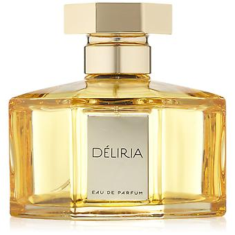 L'Artisan Parfumeur 'Deliria' Eau de Parfum  4.2Oz/125ml New In Box