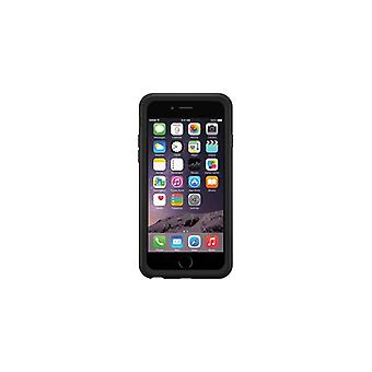 OTTERBOX SYMMETRY 2.0 FOR IPHONE 6/6s PLUS BLACK
