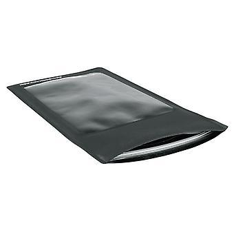 SKS smart boy mobilebag / / Ipodbag