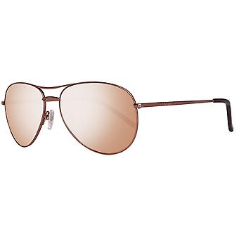 Ted Baker sunglasses mens Kupfer