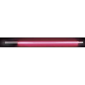 Fluorescent tube T8 36 W 134 cm Red L 1 pc(s)