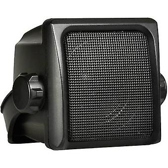 External mini speaker Albrecht LS30 7150