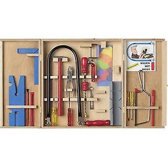 مجموعة أدوات أطفال