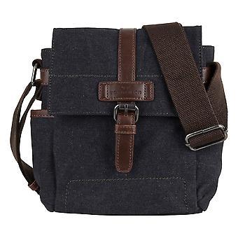 Tom Tailor Sam small canvas shoulder bag shoulder bag 19050