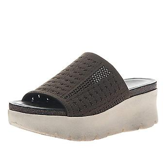 OTBT Women's Gravity Sandal