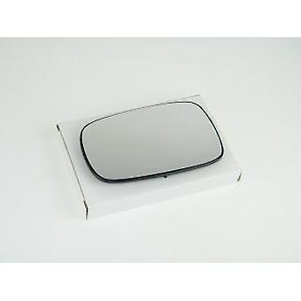 Left / Right Mirror Glass (not heated) & Holder for Renault GRAND SCÉNIC 2004-2009