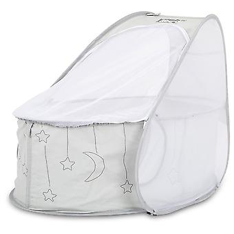 Koo-di Pop-Up Travel Bassinet