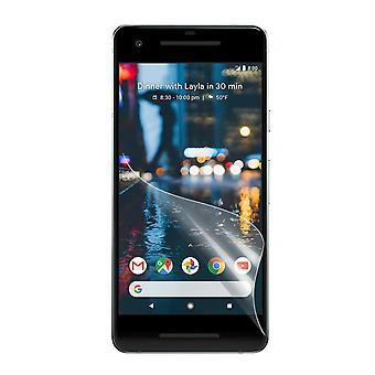 Google Pixel 2-Displayschutzfolie