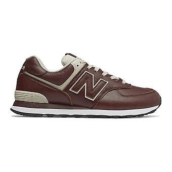 New Balance ML574LPB universel toutes les chaussures de l'année