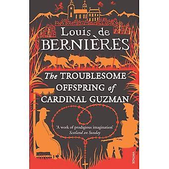 Den besværlige afkom af kardinal Guzman