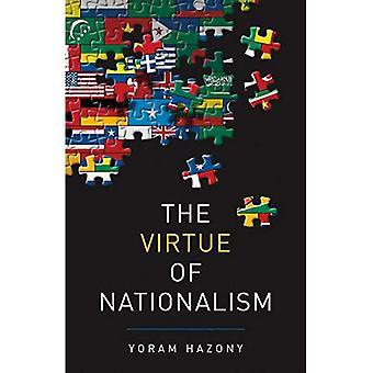 La virtù del nazionalismo