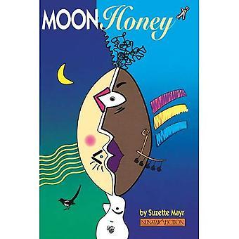 Moon Honey