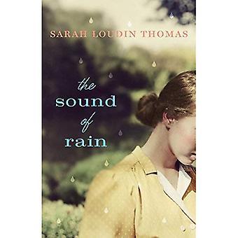 Le bruit de la pluie