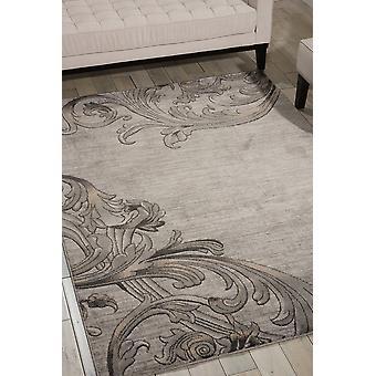 Maxell MAE05 grafito rectángulo alfombras alfombras modernas