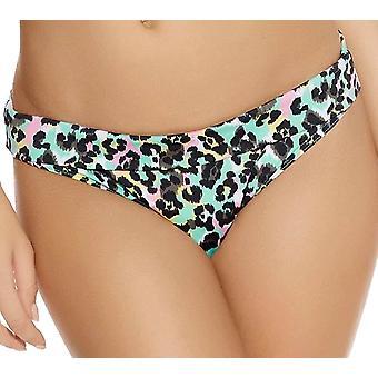 Freya Malibu As3730 Fold Bikini Brief