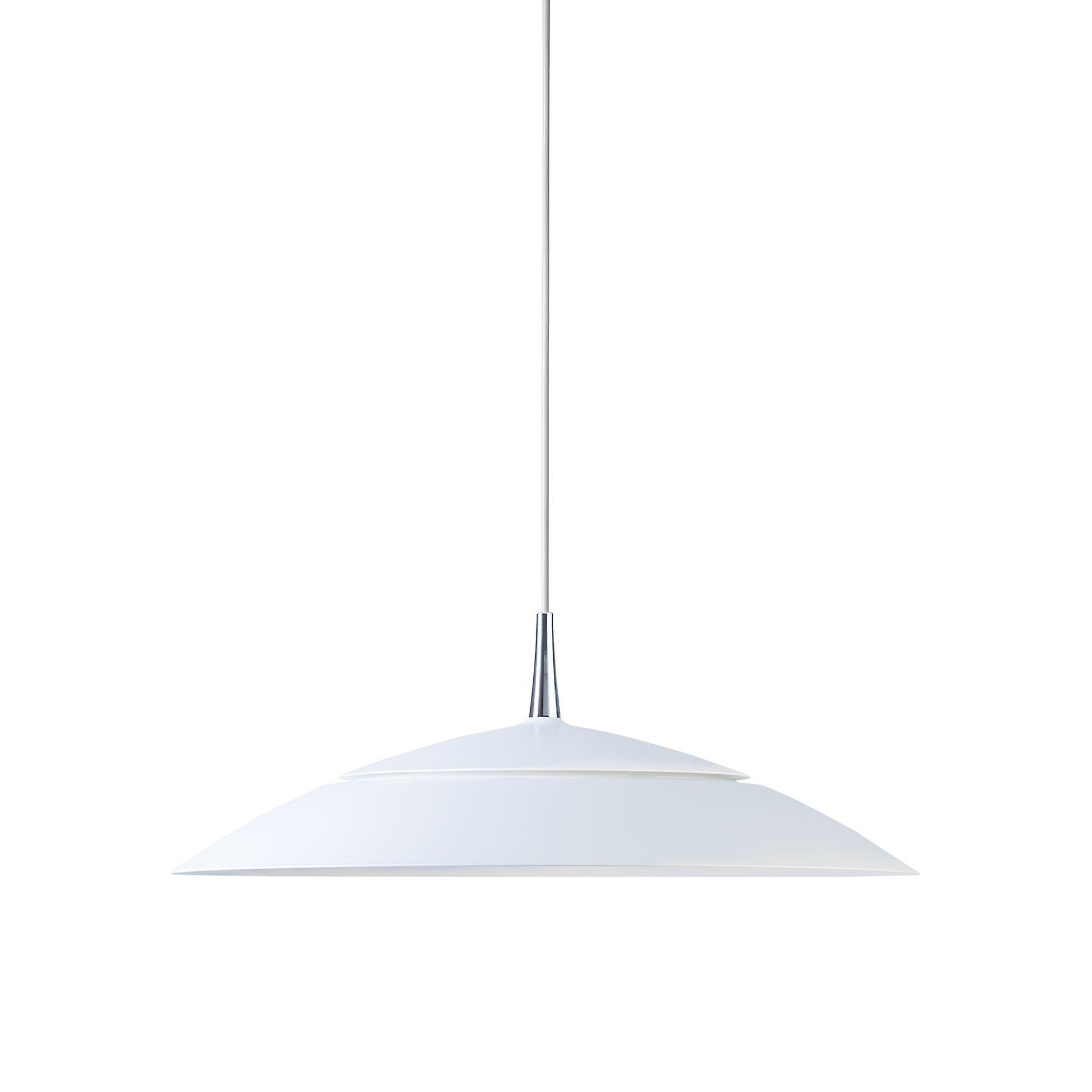 Belid - Viper LED Pendant Light blanc Finish 122736