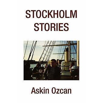 Stockholm Stories av Ozcan & Askin