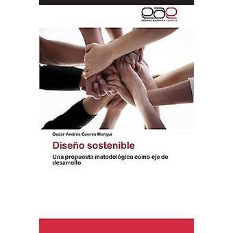 Diseno Sostenible by Cuervo Mongui Oscar Andres