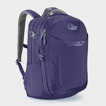 New Lowe Alpine Core ND33 Backpack Blue