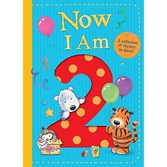 Ora sono 2 da Rachel Baines - 9781848699311 libro