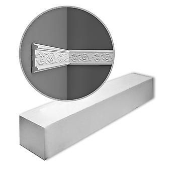 Panel mouldings Orac Decor P7020-box