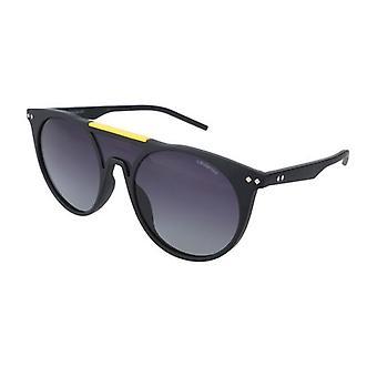 Polaroid sunglasses Polaroid - Pld6022S 0000056190_0