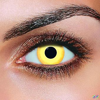 Avatar Contact Lenses (Pair)