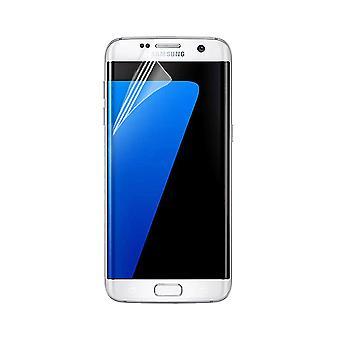 2 x de beschermer van het scherm van de Samsung Galaxy S7