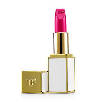 Tom Ford Lip Farbe schiere - 13 Otranto - 3g/ 0,1 Unzen