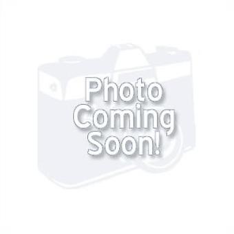 BRESSER BR-D24 Hintergrund-Support 240x300cm