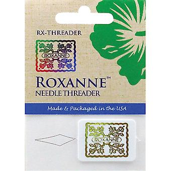 Roxanne Needle Threader Rx Thrdr