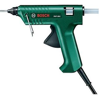 Bosch Home and Garden PKP 18 E Glue gun 11 mm 200
