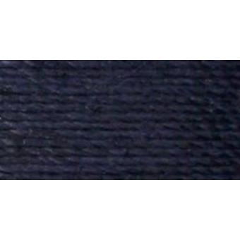 Dual Duty XP General Purpose Thread 125 Yards-Navy
