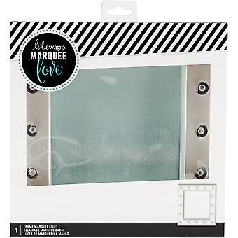 Heidi Swapp Marquee Love Frame-wit 10.25