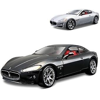 Burago Maserati Gran Turismo (Toys , Vehicles And Tracks , Mini Vehicles , Cars)