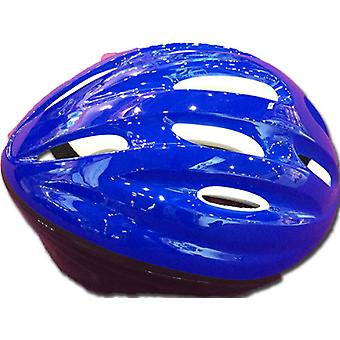 Import Helmet bicycle 3 Sizes (Outdoor , On Wheels , Protection And Accessories)