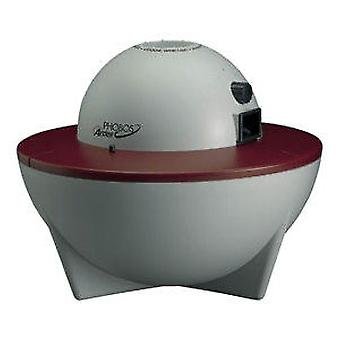 Ardes Electrode humidifier design. (Hygiene and health , Massage and Spa , Diffusers)