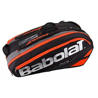 Babolat Pure Racket Holder x12
