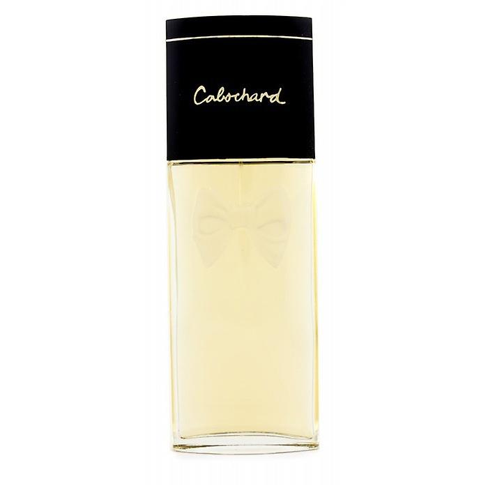 Gres Cabochard Eau De Parfum Spray 100ml / 3.3 oz
